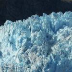 Kenai fjords - Alaska