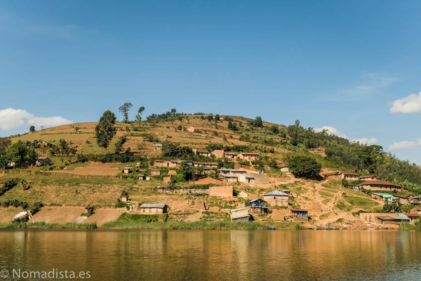 https://www.nomadista.es/una-semana-en-uganda/