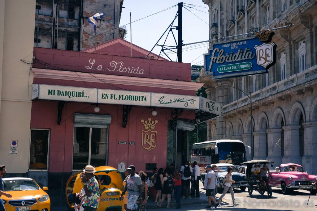 viajar a Cuba por libre
